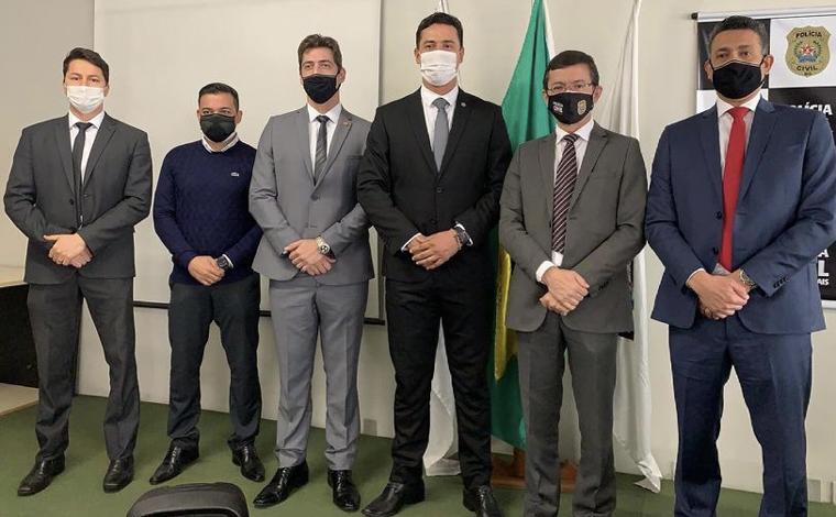 Minas Gerais ganha Laboratório especializado para combater corrupção e fraude no estado