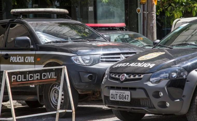 Adolescente planejava realizar massacre em escola na região metropolitana de Belo Horizonte