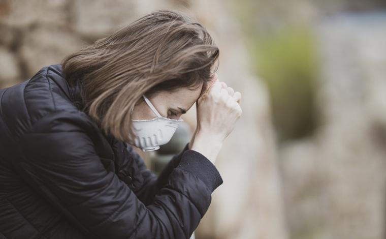 Covid-19: Brasil pode ter 3ª onda com frio e mortes podem chegar a 973 mil em 4 meses