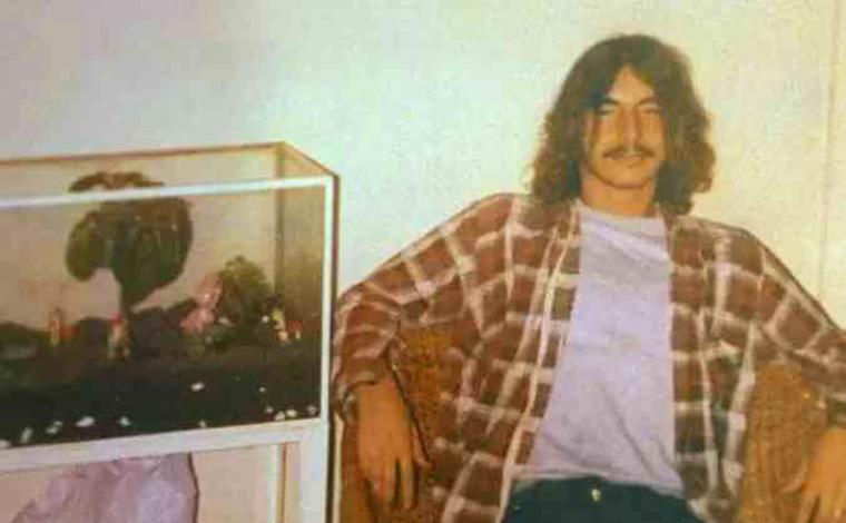 Australiano matou e guardou corpo de ladrão em casa por 15 anos