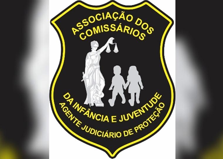 20 de maio - Dia do Comissário de Proteção da Infância e da Juventude