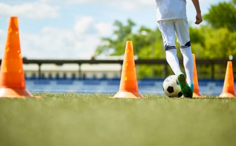 Técnico de futebol é preso suspeito de estuprar jogadores adolescentes