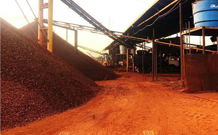 PC prende grupo criminoso que atuava na extração ilegal de minério em Ouro Preto e Sete Lagoas