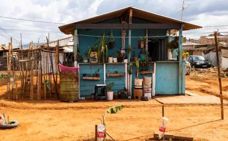 Despejo de famílias para reintegração de posse no bairro Cidade de Deus é adiado