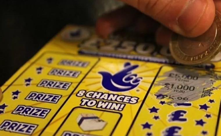 Brasileiro se torna alvo de investigação após ganhar na loteria italiana duas vezes em 20 dias