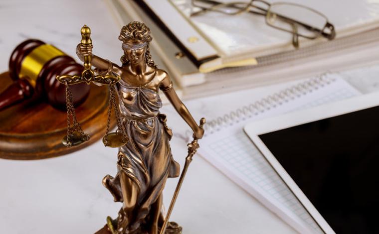 Empresa de Sete Lagoas oferece vaga de estágio em Direito