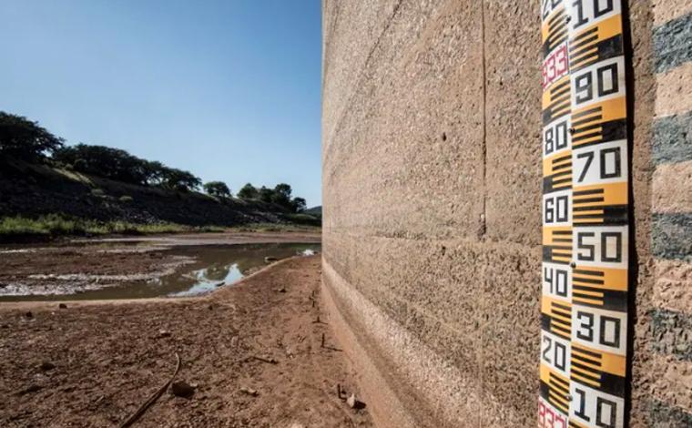 Governo alerta Minas Gerais e outros quatro estados brasileiros sobre pior seca em 111 anos