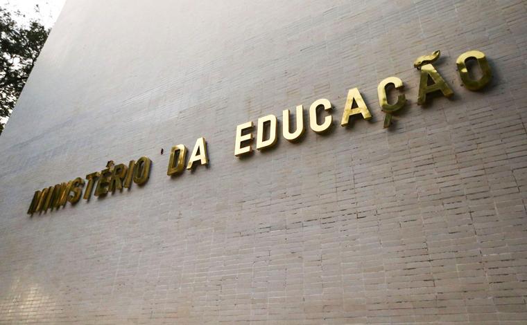 Ministério da Educação oferece mais de 130 cursos gratuitos na modalidade EAD