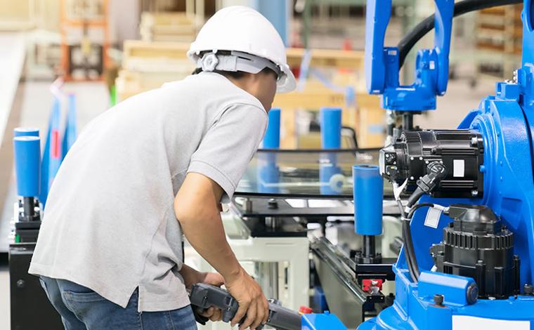 Empresa de Sete Lagoas oferece vaga de emprego para Mecânico de Manutenção Industrial