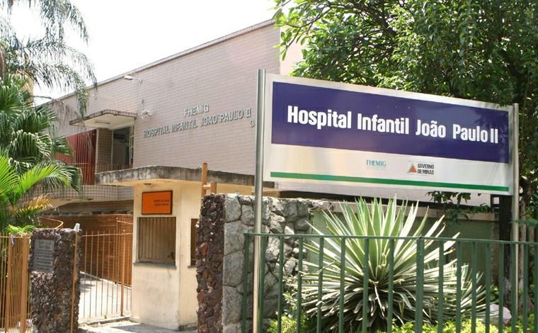 Conselho de Saúde denuncia comida estragada e com larva em hospital infantil de Minas Gerais