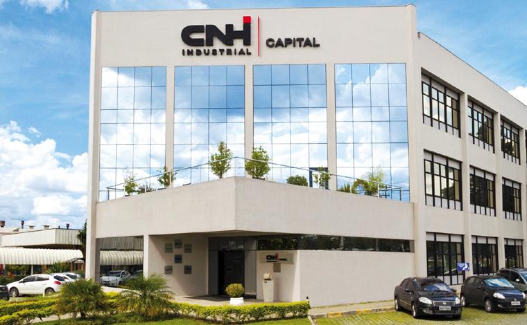 CNH Industrial abre 50 vagas de estágio em Sete Lagoas e em outras 5 cidades brasileiras; veja