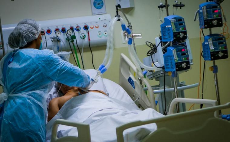 Secretário de Saúde alerta sobre tendência de aumento nos casos de Covid-19 em Minas Gerais