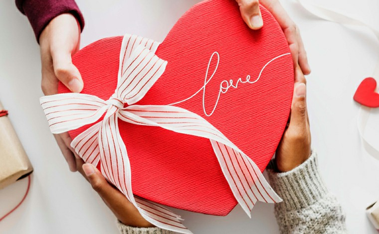 Sete Lagoas tem horário de funcionamento do comércio estendido para o 'Dia dos Namorados'