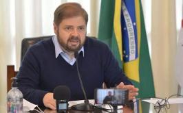 Minas Gerais avalia adiar benefício de R$ 600 para famílias em situação de extrema pobreza