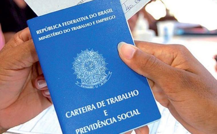 Trabalhador desempregado poderá receber auxílio mensal de R$ 1.100
