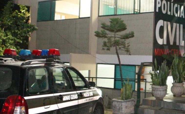 Homem é esfaqueado pela companheira após agredir cunhada em Betim