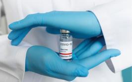 Covid-19: Minas Gerais divulga calendário de vacinação por faixa etária: veja cronograma