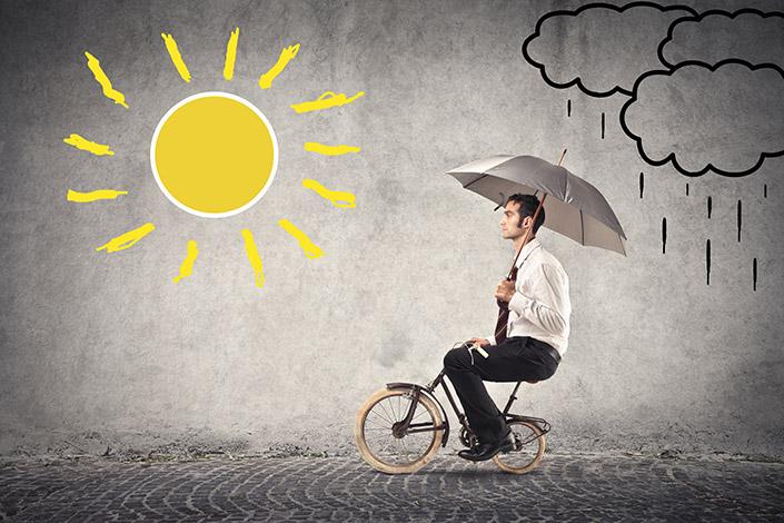 Feriado deve ser de calor e pancadas de chuva em Sete Lagoas e região