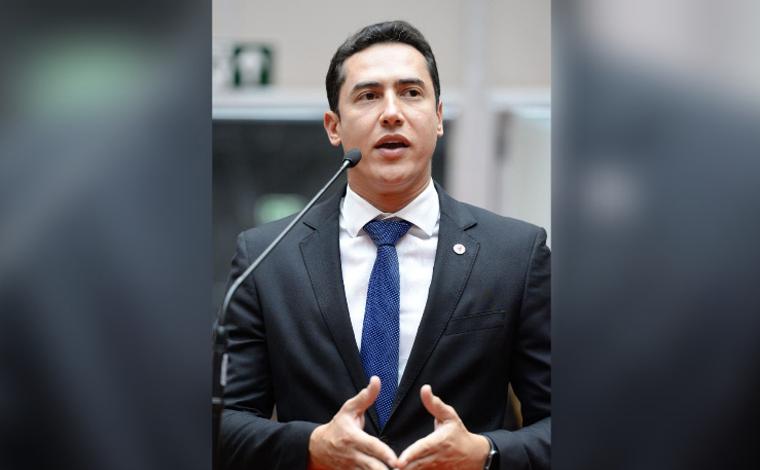 Prefeitura de Sete Lagoas vai receber R$ 15 milhões em recursos do acordo com a Vale