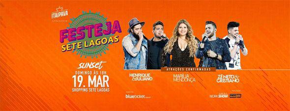 9aa0d025ea7bf Sete Lagoas - Notícias